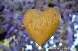 heart-337263_1280