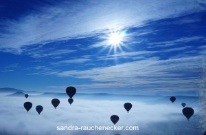 hot-air-balloon-682553_1280