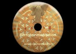 bernsteinmeditation