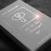 Schutzengel Kartenset